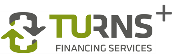 image TurnsPlusLogo - Financing