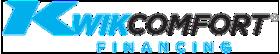 Kwik 2 1 - Financing