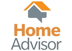 home advisor logo 300x214 - Contact Us