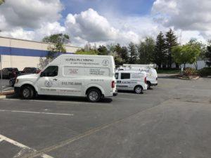vans 300x225 - Careers