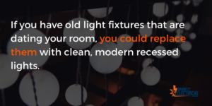 19 300x150 - EASY WAYS TO MAKE YOUR HOME FEEL LIKE NEW
