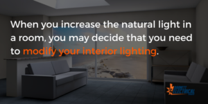 20 300x150 - EASY WAYS TO MAKE YOUR HOME FEEL LIKE NEW