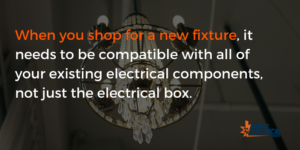 22 300x150 - DON'T BUY THAT FIXTURE UNTIL YOU READ THIS