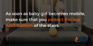 28 300x150 - IS YOUR HOME A SAFE PLACE FOR CHILDREN?