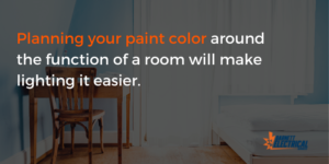4 300x150 - HOW TO GET THE MOST OUT OF YOUR HOME'S NEW INTERIOR PAINT JOB