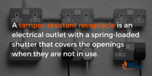 43 300x150 - WHY YOU SHOULD CONSIDER CHILDPROOF OUTLETS