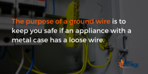 44 300x150 - WHY YOU SHOULD CONSIDER CHILDPROOF OUTLETS