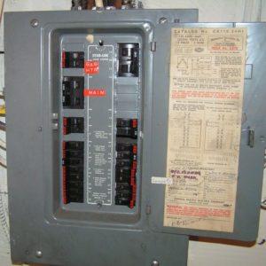 FPac 300x300 - Panel Upgrade