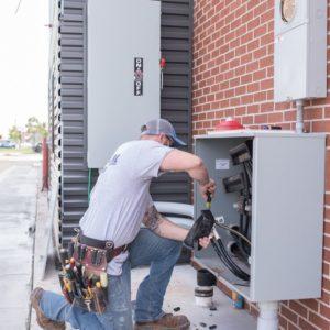 IMG 0206 300x300 - Generators/Power Loss