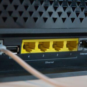 image asset 6 1 300x300 - Data Communications