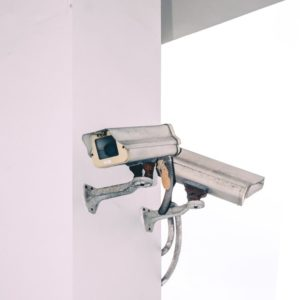 image asset 9 1 300x300 - Camera Installation