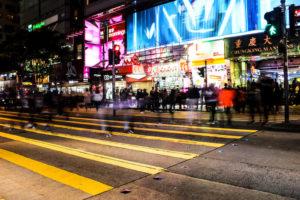 image asset 9 300x200 - Color Temperature