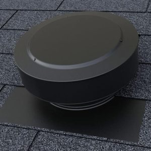vents2 300x300 - Power Roof Vents
