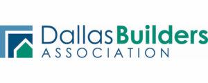 DallasBuildersAssociation 300x120 - About Us