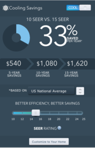 EnergyCalculator 193x300 - Energy Savings Calculator