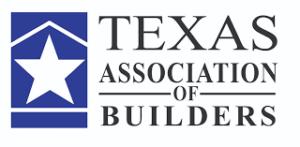 TexasAssociationofBuilders 300x147 - About Us
