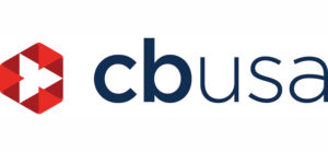 cbUSA 17 300x139 - About Us