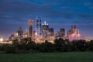 Dallas 300x200 - Dallas