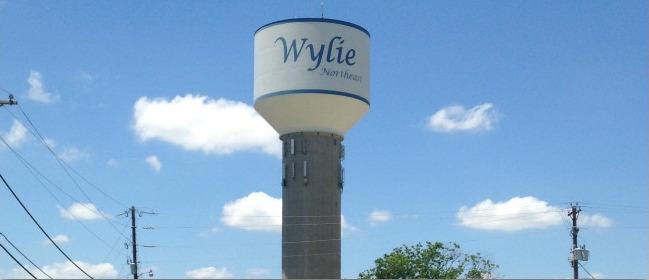 rwi 551 current tower Rev 1352902479 4890 2 - Wylie
