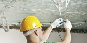 03h ElectricalContractorServices 300x150 - About Us