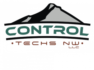 1577975466433 logo 300x225 - Heat Pump Service
