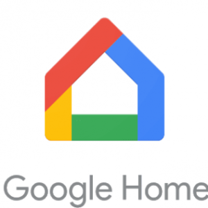 1582051689865 googlehome 5bedb997c9e77c00513d2b3e 300x300 - Smart Home