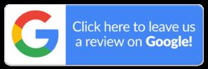 google2 300x100 - Reviews