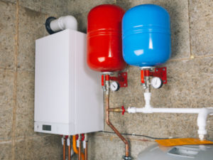 shutterstock 1215942337 1576012924 i10184256550 300x225 - Boiler Service