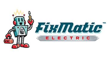 about farmington electrician - About Us