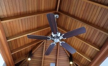 ceiling fan repairs farmington nm - Electrical Repairs+