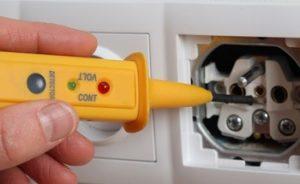 electrical repairs farmington nm 300x184 - Electrical Repairs+