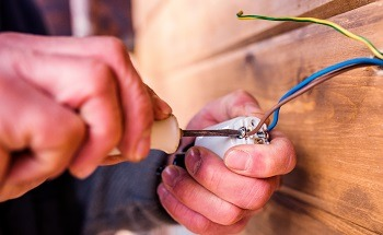 electrical wiring farmington nm - Electrical