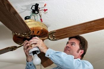 electrician kirtland nm - Home Tips
