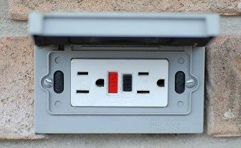 gfci outlets farmington nm - Electrical Repairs+