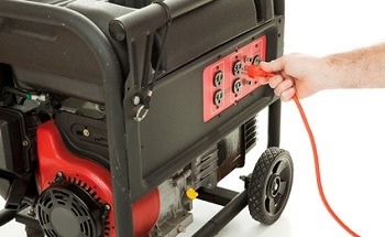 home generators farmington nm - Electrical