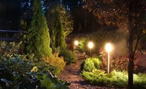 landscape lighting farmington nm 300x184 - Landscape Lighting