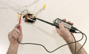lighting repairs farmington nm 300x184 - Lighting Repairs