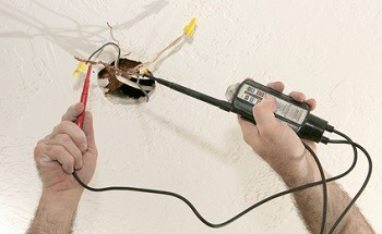 lighting repairs farmington nm - Electrical Repairs+