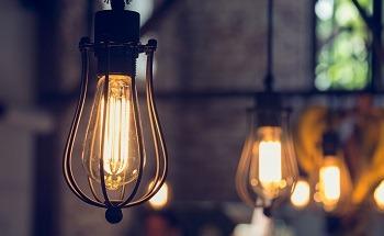 low voltage lighting farmington nm - Lighting+