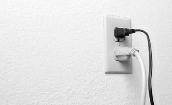 outlet repairs farmington nm 1 - Home Tips