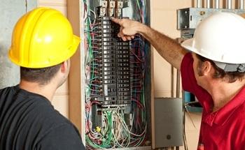 panel upgrades farmington nm - Electrical