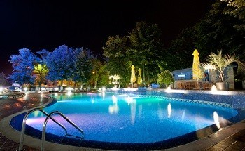 pool lighting farmington nm - Lighting+