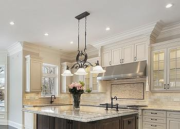 recessed lighting nm - Home Tips