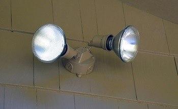 security lighting farmington nm - Lighting+