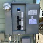 service panel upgrade in san juan county 001 - Service/Panel Upgrade in San Juan County