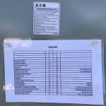 service panel upgrade in san juan county 002 - Service/Panel Upgrade in San Juan County