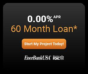 0 60M - Financing