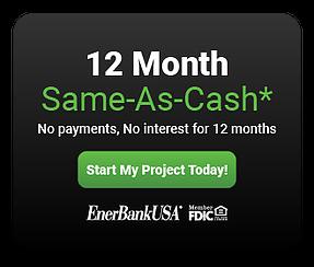 12M SAC - Financing