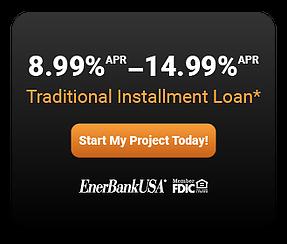 8 99 14 99 TIL - Financing