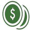 financeSVGImg - Financing